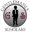 Gentlemanly Scholars
